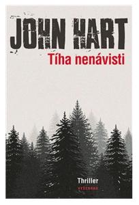 john_hart