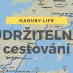 udržitelné cestování_naruby.life