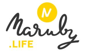 NARUBY.life
